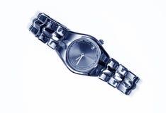 Relógio de senhoras Fotografia de Stock Royalty Free