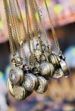 Relógios de bolso Fotos de Stock Royalty Free