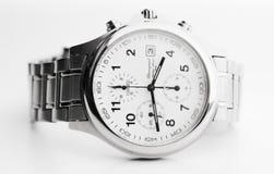 Relógios de pulso Imagem de Stock Royalty Free