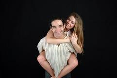 Relacionamento Fotos de Stock