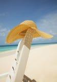 Relajación del verano Imagen de archivo