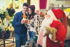 Relations, love, romance concept Stock Photos