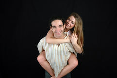 Relationship Stock Photos
