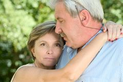 Relationship Stock Images