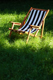 Relax royalty free stock image