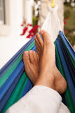 Relax Stock Photography