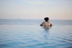 relax Fotografering för Bildbyråer