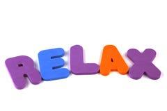 relax lizenzfreie stockbilder