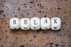 relax stockfotos