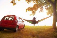relax stockbild