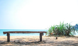 Relax Background. Goodtime vacation beach stock images