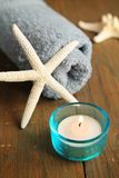Relax moment Royalty Free Stock Images