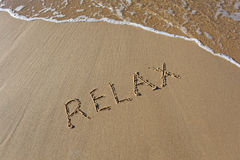 Relax Stock Photos