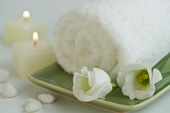 Relaxation Stock Photography