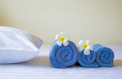 Relaxation living Royalty Free Stock Images