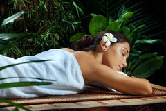 Relaxation Stock Photos