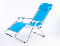 Relaxing chair Stock Photos
