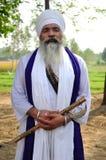 relegious sant sikhijczyk obrazy royalty free