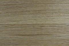 Relevo da madeira da textura, carvalho imagem de stock royalty free