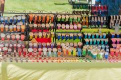 relógios Fotos de Stock