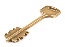 Reliable key Stock Photos