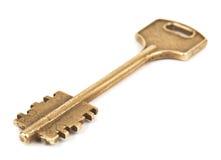 Reliable key Stock Photos