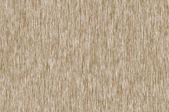 Relief background light beige wooden many dashes background canvas rustic base design site monochrome royalty free stock photo