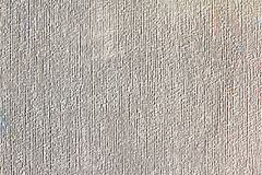 Relief paper surface texture Stock Photography