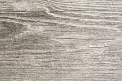 Relief texture of the surface of the old wooden board with poor processing, the expressive direction of the wood fibers. The relief texture of the surface of the Royalty Free Stock Images