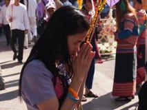 Religião Fotos de Stock Royalty Free