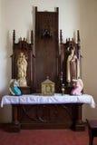 Religião Imagens de Stock
