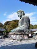 Religião de Japão Foto de Stock Royalty Free