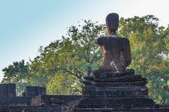 Religião de Tailândia Fotos de Stock