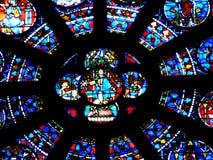 Religión Jesús fotos de archivo libres de regalías