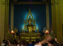 Religión y arte tailandeses imágenes de archivo libres de regalías