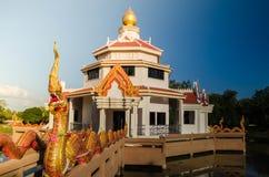 Religión y creencia de Buda imagenes de archivo