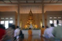 RELIGIÖSE MINDERHEITEN VON INDONESIEN Lizenzfreie Stockfotografie