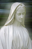 religiöst symbol Royaltyfria Foton