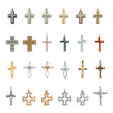 religia zdjęcia stock