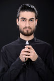 Religia Zdjęcie Stock
