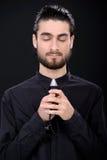 Religia Fotografia Stock