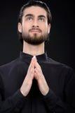Religia Obraz Stock