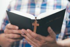 Religia chrystianizmu pojęcia tło obraz stock