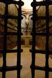 religia miłość Jezusa Obraz Stock