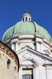 Religijna architektura Fotografia Royalty Free