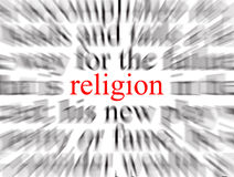Religion Stock Photos