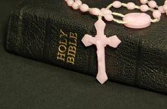 Religion Photographie stock libre de droits
