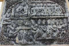 Religion Stockbild