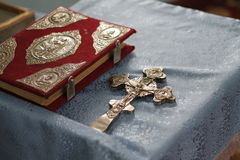 Religion lizenzfreie stockfotos