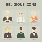Religion Lizenzfreie Stockbilder